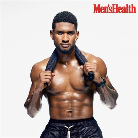 usher n new single i don t mind usher featuring juicy j magic