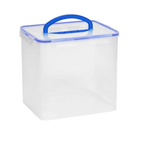 snapware containers bulk food storage containers