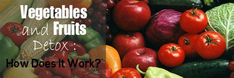 Which Fruits And Vegetables Will Detox Your Liver by Vegetables And Fruits Detox Healthrelieve