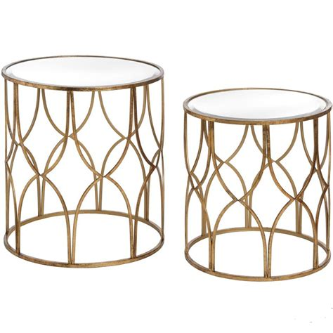 kredenz klosterneuburg small gold table l style side table gold indonesia