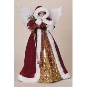 religious tree toppers religious inspirational d 233 cor treetoppers tree topper 24 different gift