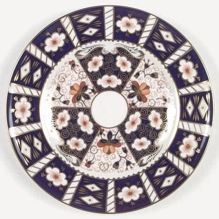 derby pattern numbers royal crown derby traditional imari at replacements ltd