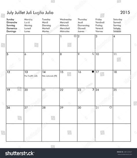 german bank holidays 2015 european multilingual calendar 2015 in