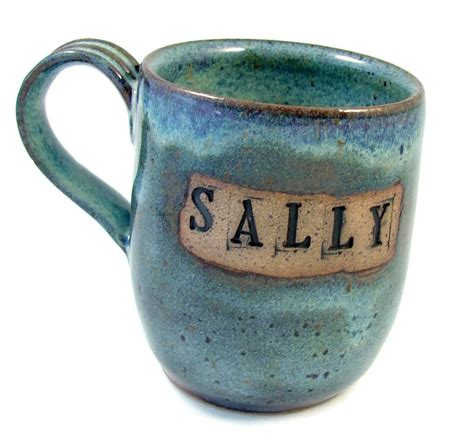ceramic coffee mugs personalized ceramic mug custom coffee cup great wedding