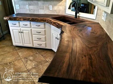 Wood Bar Countertop Ideas by Image Result For Irregular Countertop Ideas