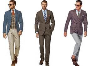 Man s guide to dressing for a wedding edmonton wedding dj experts