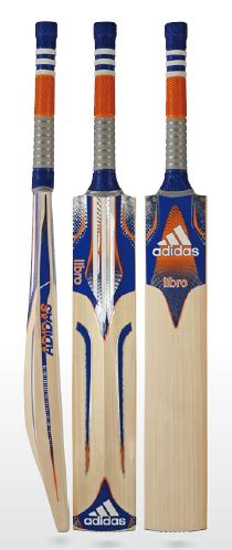 libro the bat the first adidas libro elite cricket bat sh anderson and hill sportspower
