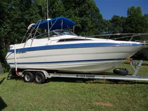 buy excel boats wellcraft boats for sale by owner