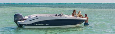 boat parts helena mt dealership information montana boat center helena