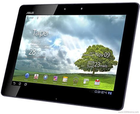 Hp Panasonic T33 asus transformer prime tf700t pictures official photos