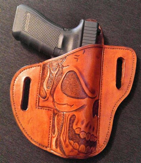 tattoo gun in holster 251 best images about awesome ink guns and daggers