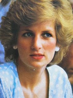 where did princess diana live july 13 quot live aid for africa quot concert wembley arena