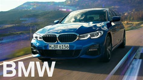 bmw  series official launch film