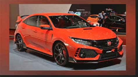 Honda Si 2020 by 2020 Honda Civic Si Hatchback 2020 Honda Civic Si Coupe