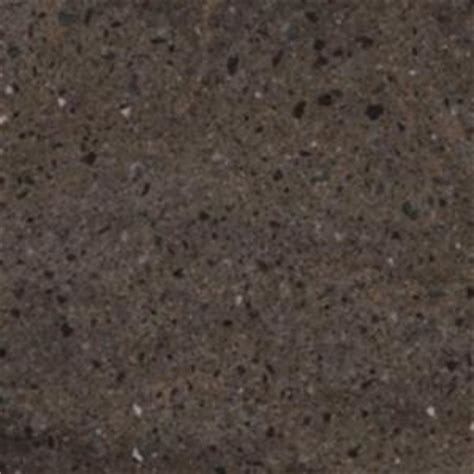 Lava Rock Countertop by Corian 2 In Solid Surface Countertop Sle In Lava Rock