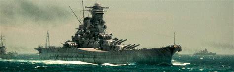 filme schauen midway world of warships diese 7 marine filme m 252 sst ihr gesehen