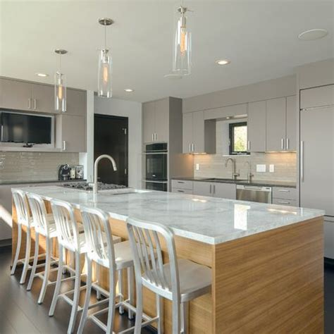 kitchen island bench with sink pinterest the world s catalog of ideas