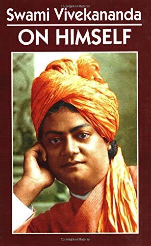 vivekananda biography book in hindi biography swami vivekananda biography online