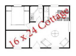 16 X 16 Cabin Floor Plans by 16x24 Cabin Plans With Loft Joy Studio Design Gallery