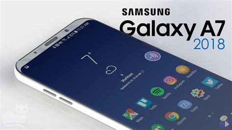 Samsung A5 2018 Release Date samsung galaxy a7 2018 galaxy a5 2018 imminent release newsapexs