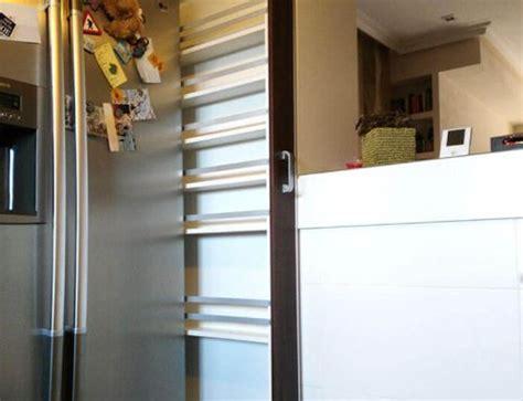especiero mueble cocina mueble para caf 233 en oficina de madrid