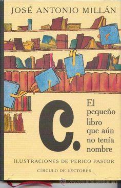 libro jos antonio el hombre libros en los libros on libros editorial and historia