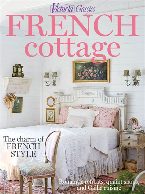 Small Bathrooms Decorating Ideas victoria classics french cottage 2015