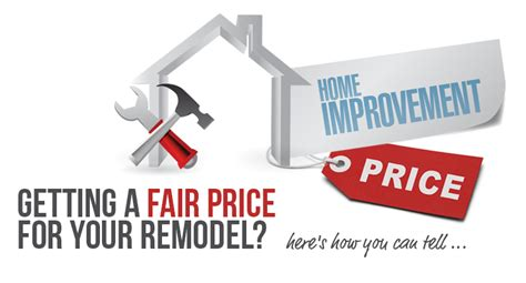 fair price home improvements 28 images professional