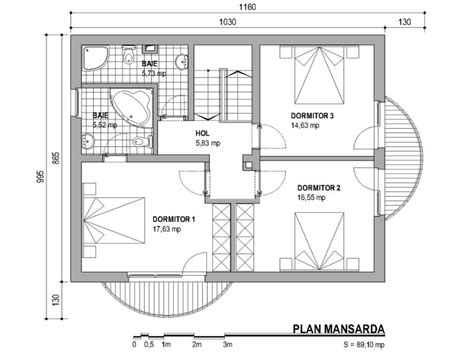big house blueprints house plans with big windows