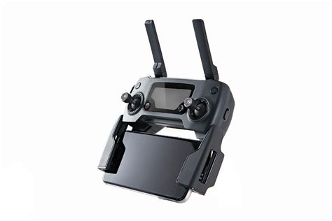 Dji Mavic Pro dji mavic pro foldable drone is incredibly smart compact and easy to use