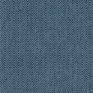 primo plaids flannel textured blue discount designer