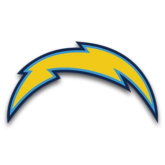 san diego chargers to la chargers draft picks 2017 results grades and analysis