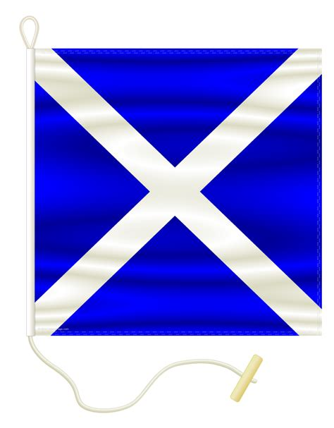 nautical flag buy nautical signal flag m mike individual signal