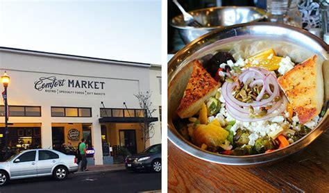 comfort market arroyo grande the 8 best restaurants in san luis obispo county