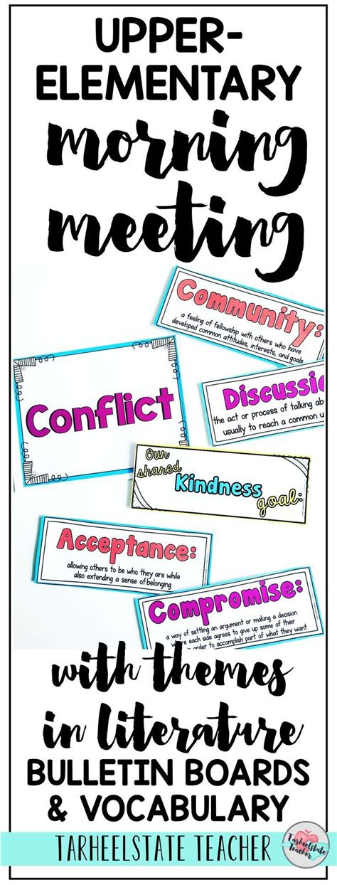 literature themes elementary the 25 best conflict in literature ideas on pinterest