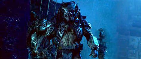 film rambo vs predator alien vs predator 2004 review by that film guy