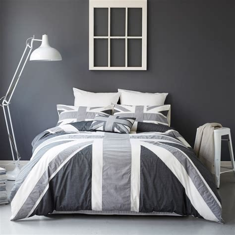union jack bedding adairs home republic quilt covers and bedding union jack