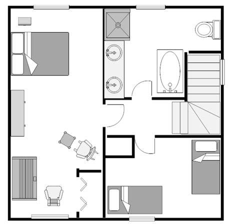 Mahoney State Park Cabins Floor Plans Images Park Cabin Floor Plans