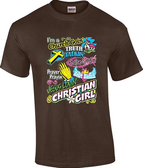 christian neon church goin jesus lovin prayin religious t shirt ebay