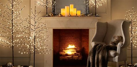 Restoration Hardware Fireplace by 17 Best Images About Mantel Decorating On