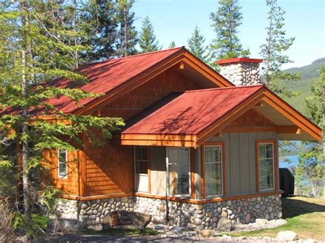 lake bungalows tourism jasper - Lake Bungalows Jasper
