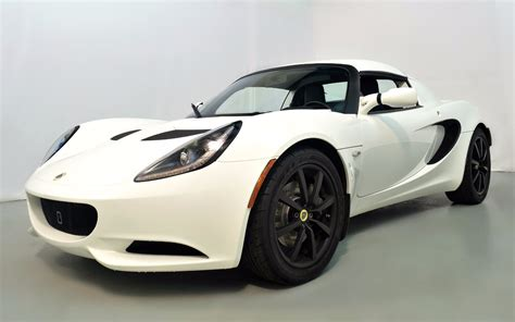 service manual manual disconnecting passenger airbag 2011 lotus elise lotus elise sc touring