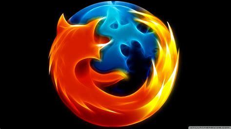 ver imagenes temporales firefox download firefox 4 wallpaper 1920x1080 wallpoper 437703
