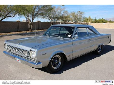 plymouth bee for sale 1971 plymouth valiant bee for sale