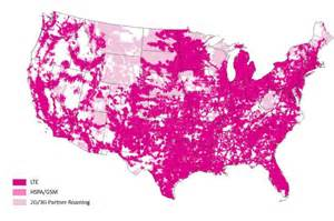 t mobile s coverage is getting way better in 2017 bgr