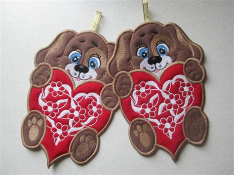 Free Applique Embroidery Designs by With Applique Free Embroidery Design Applique