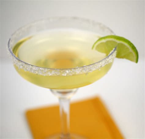 easy cocktail recipes simple cocktail recipes classic margarita it is a keeper