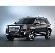 Gmc Suv Models  2018 2019 2020 Ford Cars