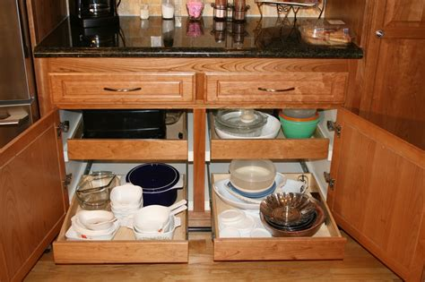 kitchen cabinet refacing santa rosa ca base cabinet rollout tray accessories yelp