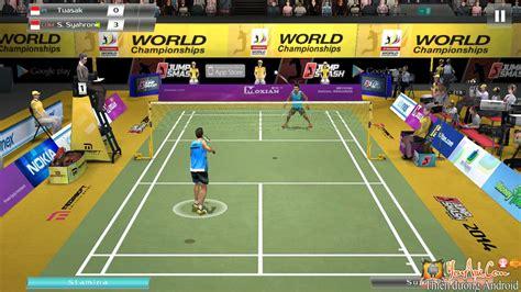 cách mod game java tren pc badminton jumpsmash mod tiền game đ 225 nh cầu l 244 ng hd cho